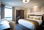 Double Room-1