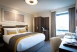 Double Room-2