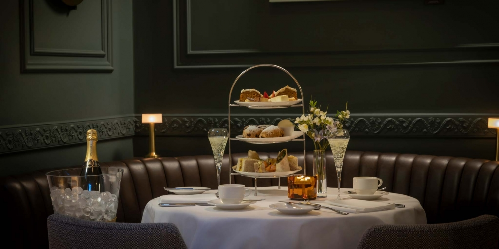 Hotel-7-Dublin-Afternoon-Tea