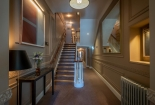 Hotel-7-Dublin-corridor