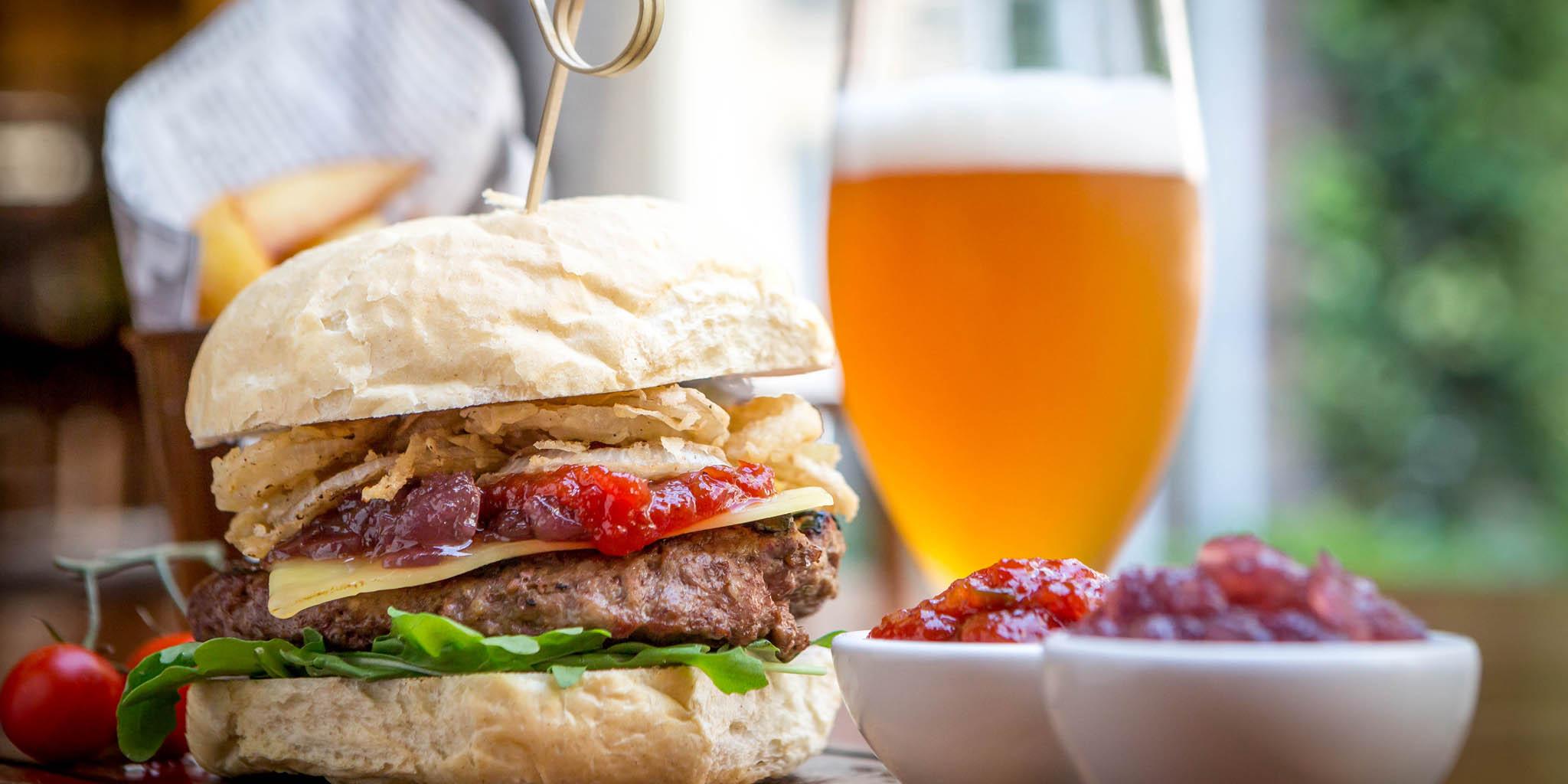 Hotel-7-burger