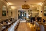 Restaurant Bar-5