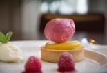 hotel-7-dessert