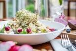 hotel-7-salad